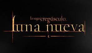 """Nueva entrada en mi blog """"El Rincon de las experiencias perdidas"""" dedicada al segundo libro de la Saga Crepúsculo: Luna Nueva http://cristinaperezlopez.wordpress.com/2013/08/28/la-saga-crepusculo-luna-nueva-y-asi-se-nos-rompe-el-corazon/"""