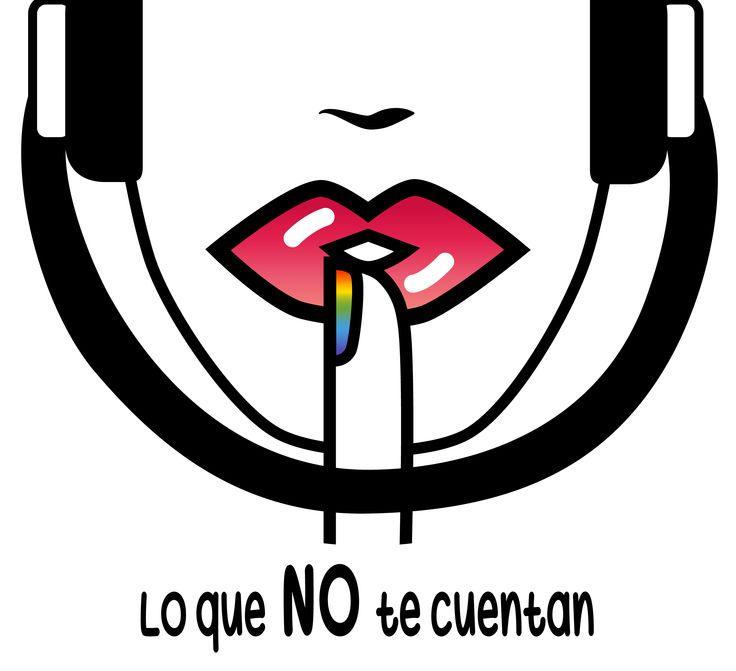 Trabajo de gestión. Radio sobre sexualidad con destino a jóvenes de 14 a 18 años.