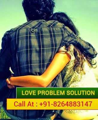 Love solution molvi baba ji always gives the best suggestions to his clients and always try to solve all sorts of the love problems as soon as possible.