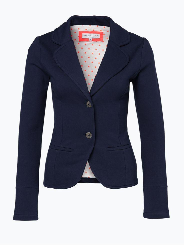 Ich finde ein Blazer darf bei den Basics auch nicht fehlen.Er kann viele Outfits sehr schick und businesstauglich machen,aber auch sportlich wirken lassen mit einer Jeans.♥ Zu kaufen:überall