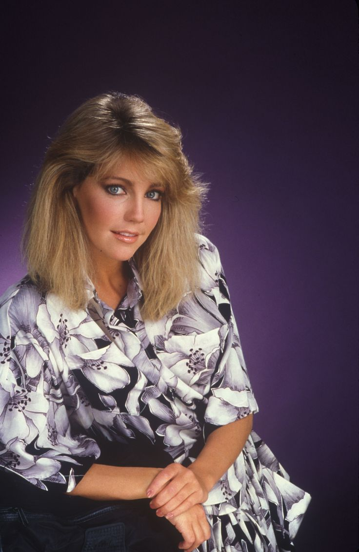 228 best images about Heather Locklear on Pinterest | Her ...