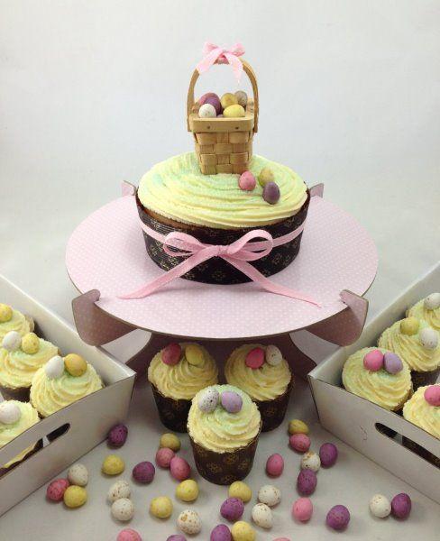 Easter Egg Maxi Kit. Click here http://www.icingonthecakekits.com/item_166/Easter-Egg-Maxi-Kit.htm $59.95