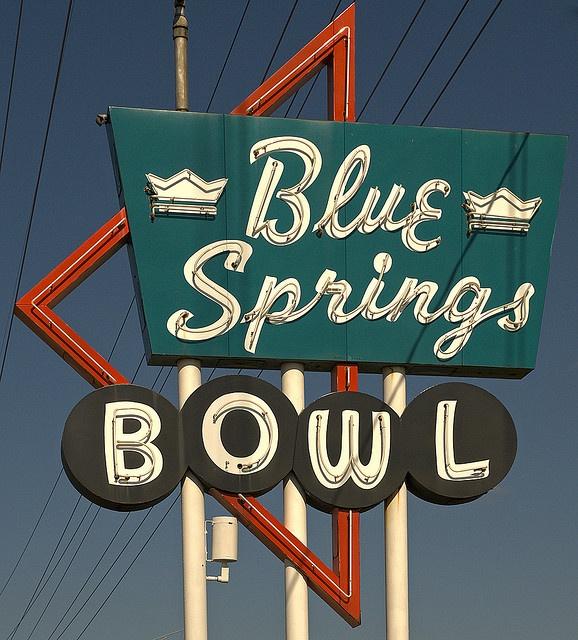 """googie neon bowl sign"" by fotoedge via flickr"