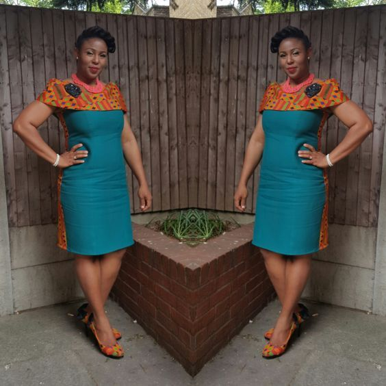 20 Most Beautiful African Wear in The World   Fashion and Lifestyle Blog