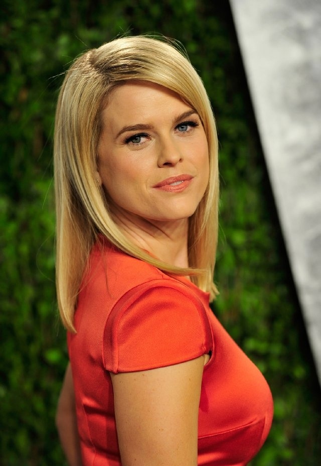 163 Best Alice Eve Images On Pinterest  Alice Eve Hot -7296