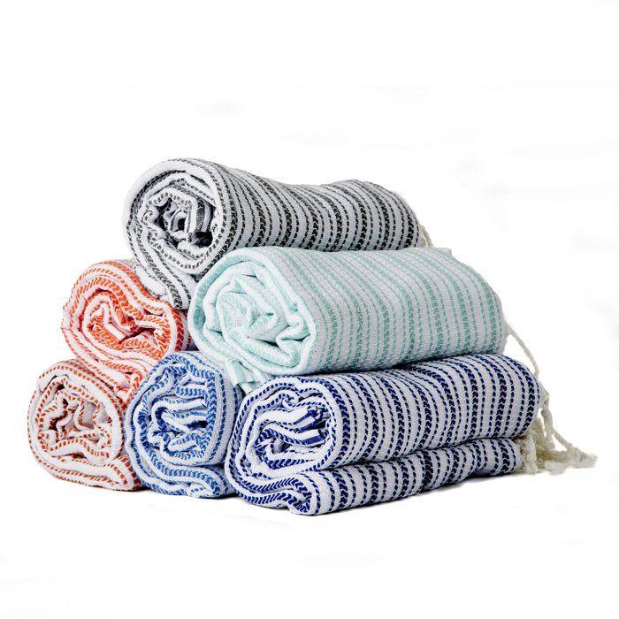 Sandburg Hammam 100 Cotton Beach Towel Turkish Towels Beach Hammam Towels Hamam Towel