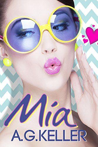 http://softwarexpania1.blogspot.com/2015/06/mia-ag-keller-descargar-libros-gratis.html