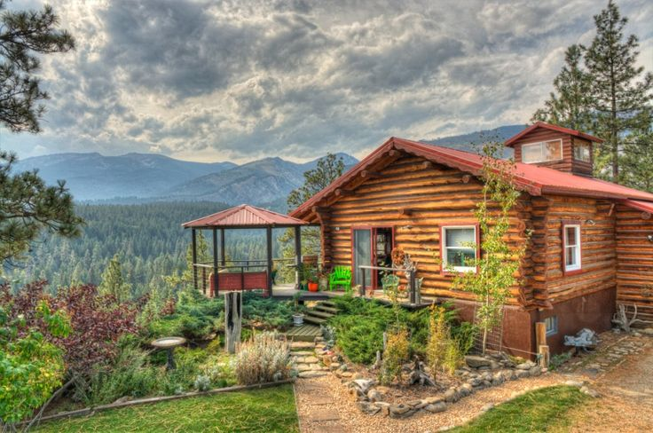 25 best ideas about cheap cabins in gatlinburg on for Cheap tahoe cabin rentals