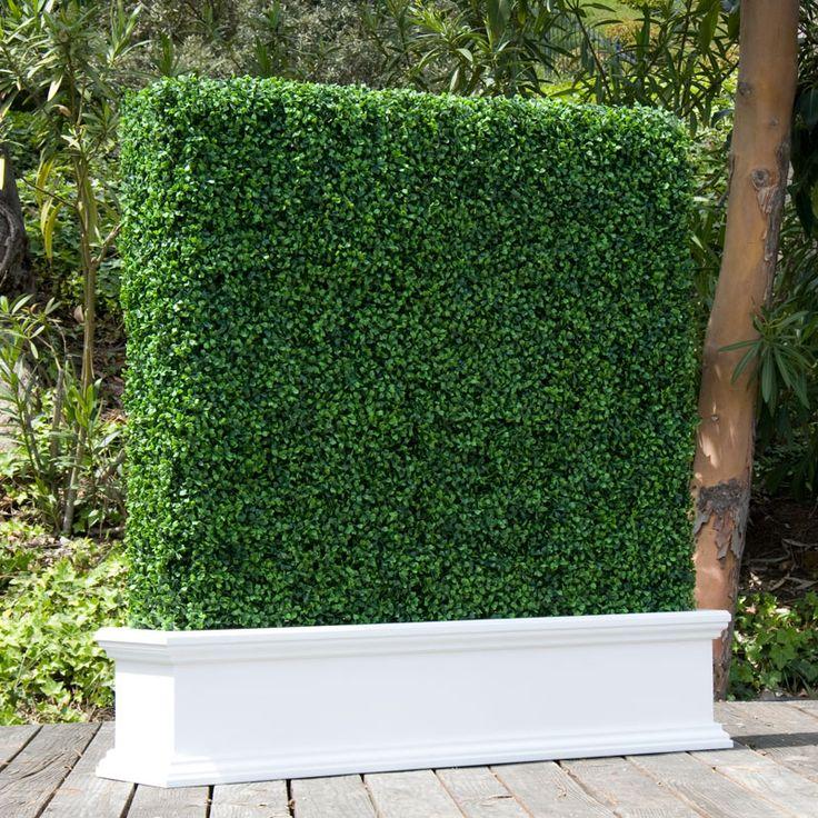 The 25 Best Artificial Outdoor Plants Ideas On Pinterest 400 x 300