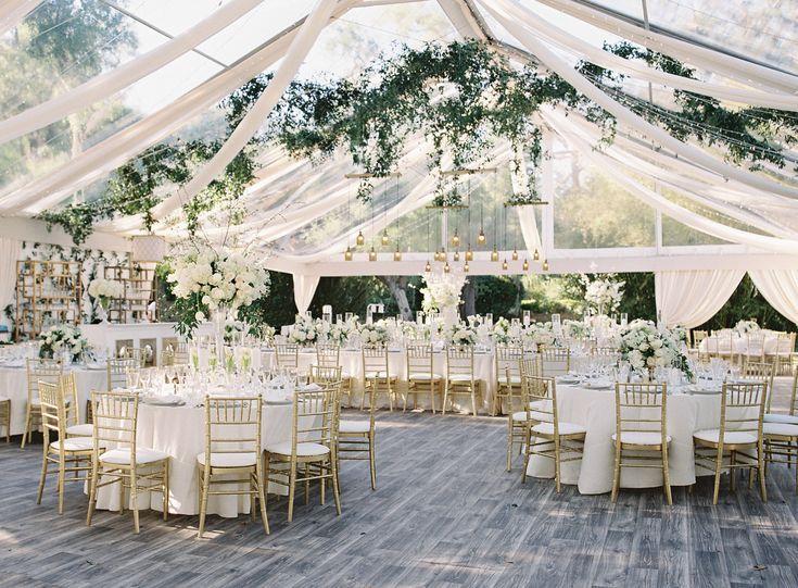 Bauernhochzeiten In 2020 Sudlandische Hochzeit Festzelt Hochzeit Hochzeit