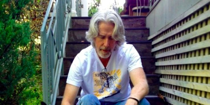 Why I Bothered to Pursue an Autism Diagnosis at 63 Years Old By John Long