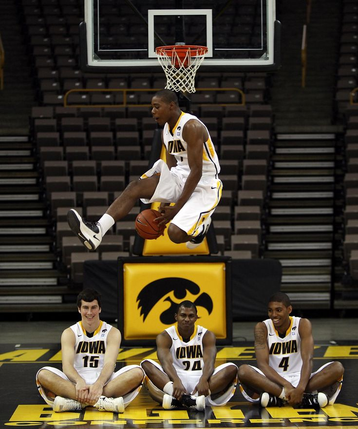 iowa hawkeyes basketball - Google Search