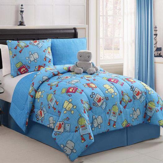 10 best bedding stuff images on pinterest