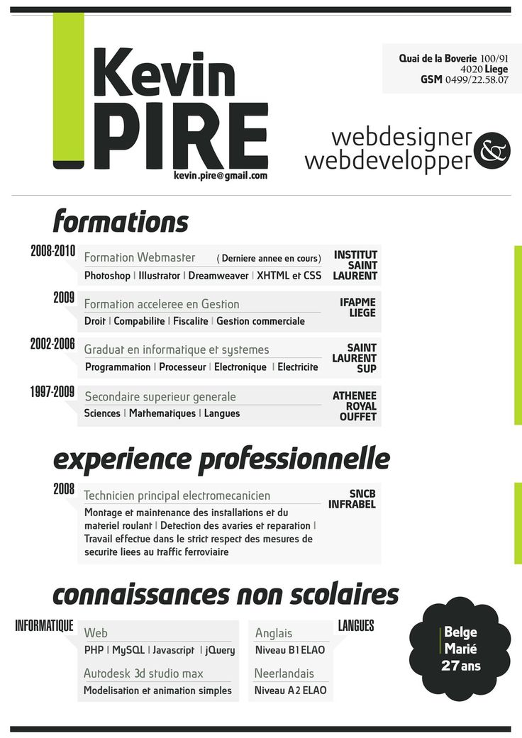 Instructional Designer Resume 385 Best Career  Resumes & Cv 30 Images On Pinterest  Resume