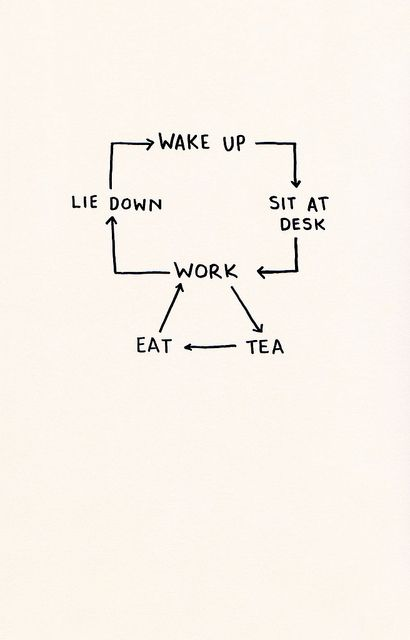 The My Life   / by Lee Crutchley  Just add tea