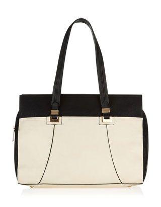 Chelsea Multi Compartment Shoulder Bag | Multi | Accessorize