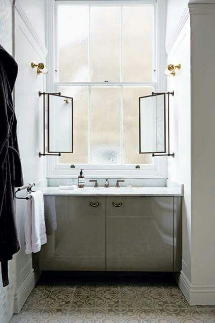 18 best bathroom mirror cabinet images on pinterest for Bathroom cabinets 250mm
