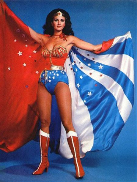 Wonder woman costume images-6559