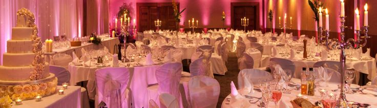 Come Visit us at our Summer Wedding Evening on the 19th June 2014, From 6.00pm to 8.30pm