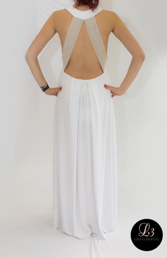 fabulus dress