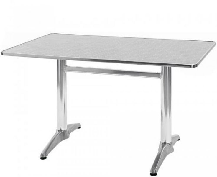 Tavolino scandinavo ~ Oltre 25 fantastiche idee su tavolo 120x80 su pinterest tavolo