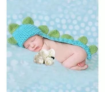 аксессуары для новорожденных для фотосессии: 22 тыс изображений найдено в Яндекс.Картинках