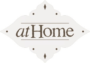 Home Shopping Websites