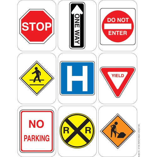 8 best images about Safety/Community Helpers on Pinterest ...