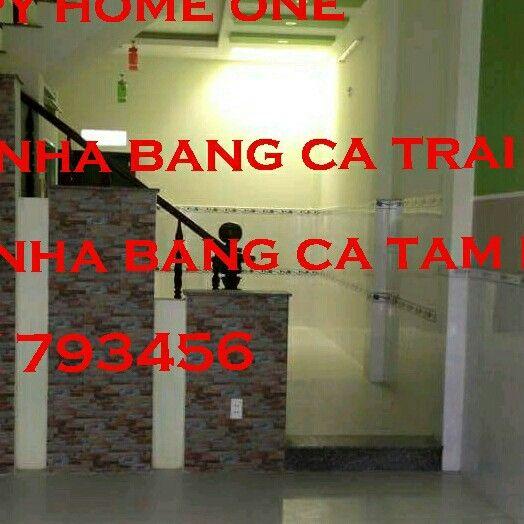 HAPPY HOME ONE nhận nhà hôm nay, dón tết đoàn viên 734tr/96m2