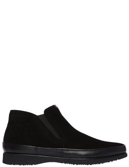 c00c80e83 Ботинки ALDO BRUE 83389 | 2019 | Black, Aldo ve Shoes