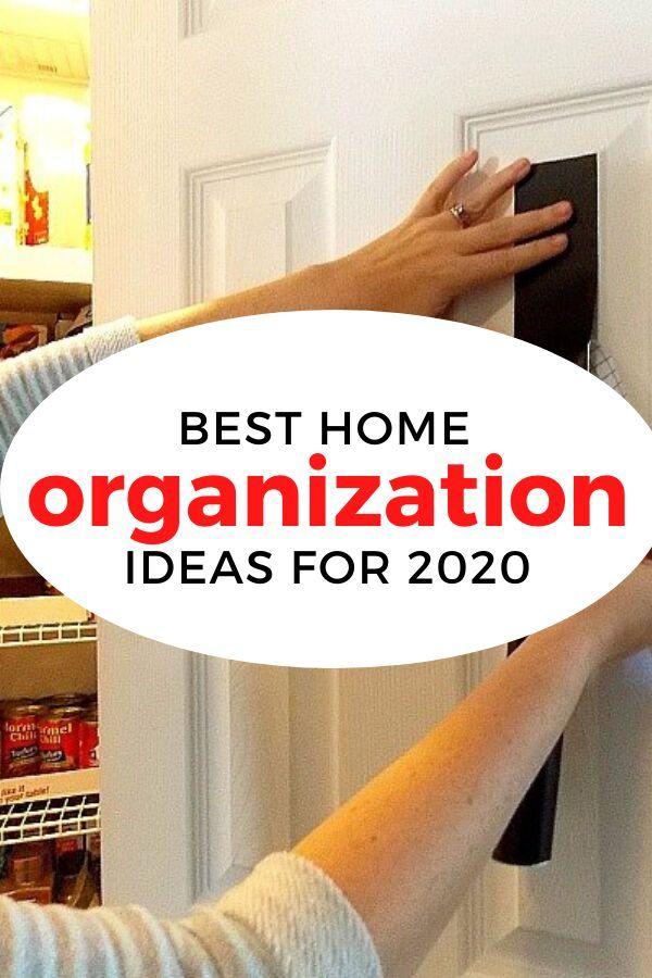 Best Home Organization Tips Ideas Diy Organization Hacks Home Organization Hacks Home Organization