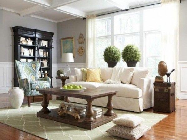 Jeff Lewis Paint Colors | Home Design Ideas Part 89
