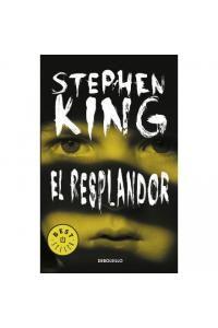 EL RESPLANDOR - Best-Seller de terror llevado al cine por Stanley Kubrick