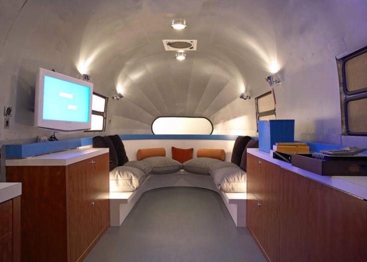 1949 Airstream Airstream Clipper