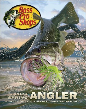 945 best bass fishing images on pinterest fishing stuff for Bass pro shop fishing lures