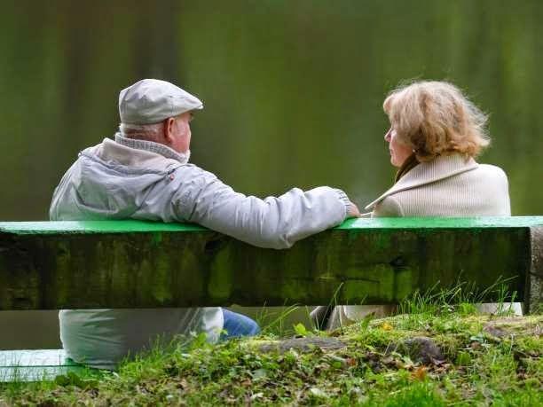 eniaftos: 52 Ways to Tell Someone You Love and Appreciate Them