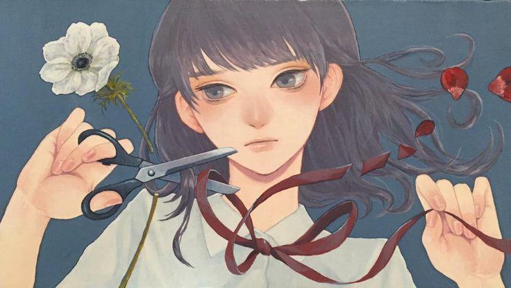 紺野真弓 Mayumi Konno(@konnomym)さん | Twitterの画像/動画