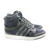John Galliano sneakers basket