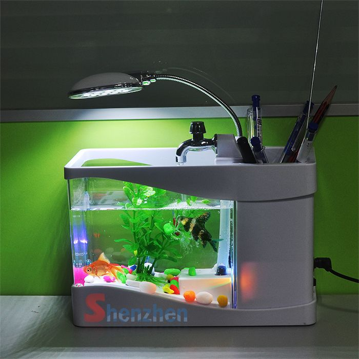17 best ideas about cheap fish tanks on pinterest fish for Aquarium decoration ideas cheap