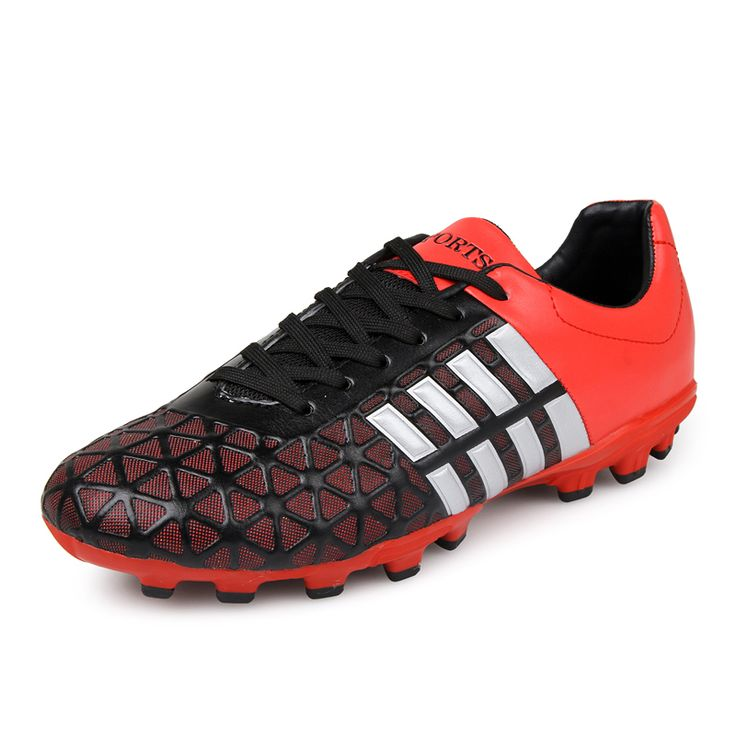 Men Professional Soccer Teenager School Training Outdoor Football Shoes sale big discount free shipping amazing price outlet websites countdown package for sale cheap official site jF08o7