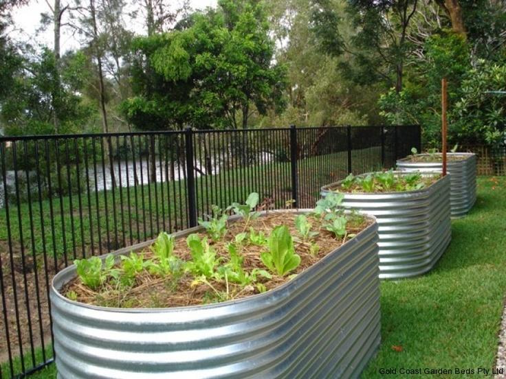 Gold Coast Garden Beds - Photo Gallery   Gold Coast Garden Beds
