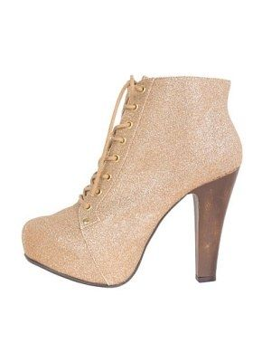 100 Homecoming Shoes Under $100 | Teen Vogue