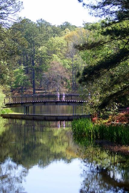Callway Georgia Travel Explore Callaway Gardens in Pine Mountain, Georgia!