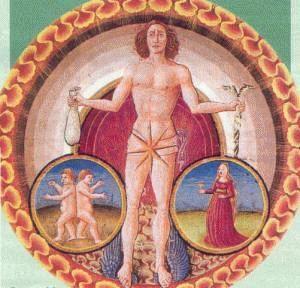 Gemelli Segno Zodiacale  http://www.storiamito.it/gemelli.asp