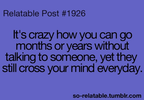 truth: Crazy, Sotrue, Quote, My Life, Everyday, Big Heart, 3Life 3, Mind, Crosses