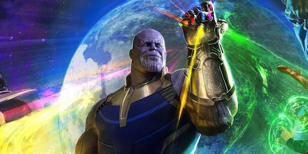 One MCU Plot Line That Will Get More Attention In Infinity War    It looks like two supporting cast members are going to have their plot explored in Infinity War.   http://www.cinemablend.com/news/1698979/one-mcu-plot-line-that-will-get-more-attention-in-infinity-war