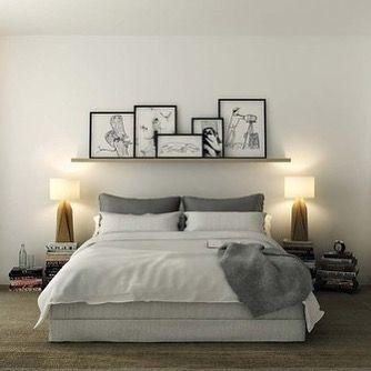 Nice Frames Over There | Lindos Marcos Ahí #movler #diseño #design #inspiracion #interiordesign