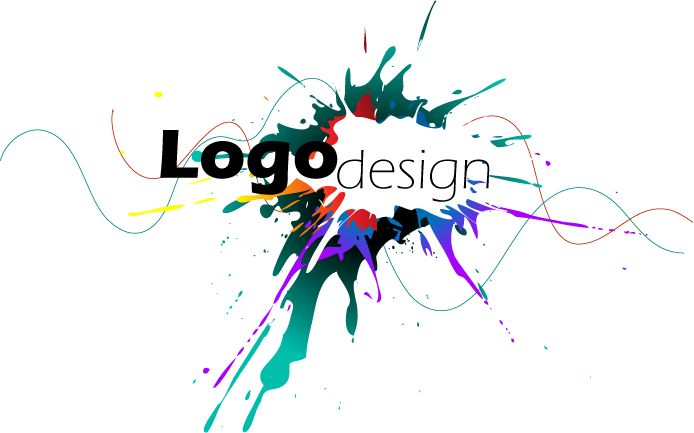 Why Logos are important for a Business? Read this http://blog.webifly.com/logo-design-a-brand-advocate-to-take-advantage-of/