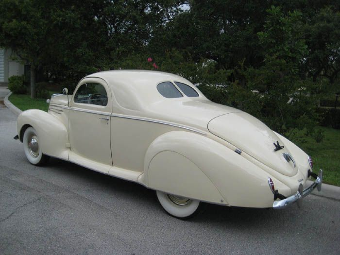 1939 lincoln zephyr coupe jpm entertainment lovely lincolns pinterest coupe cars and lincoln mercury