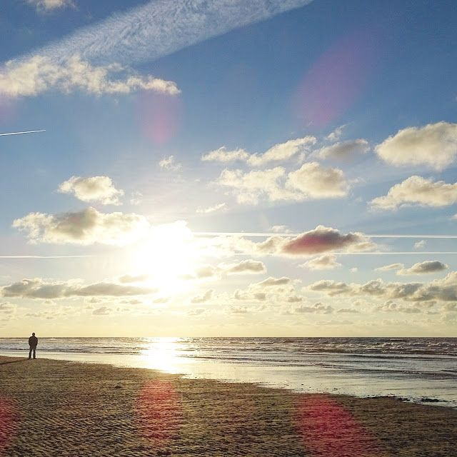 Auf der Mammilade n-Seite des Lebens: Weniger ist Meer   Ferien auf der…